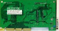 (235) Pine PV-T02F-AR