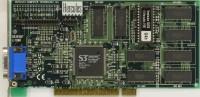 (799) Hercules Terminator 3D/DX GB3610P
