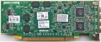 Matrox M9148 LP PCIe x16