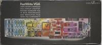 FastWrite VGA box