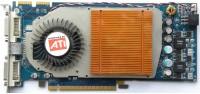 Sapphire Radeon X1950 256MB GDDR3