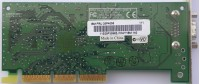 IBM TNT2 M64 Vanta-16